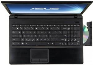 Asus X54C-SX008