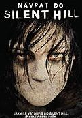 Návrat do Silent Hill 3D